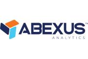 Abexus