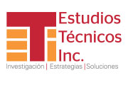 Estudios Técnicos Inc.