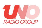 Uno Radio Group