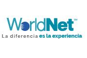 World Net Telecommunications