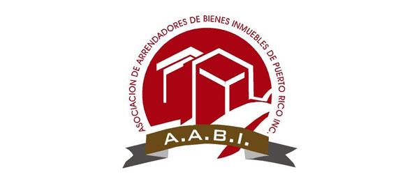 Logo Asociación AABI